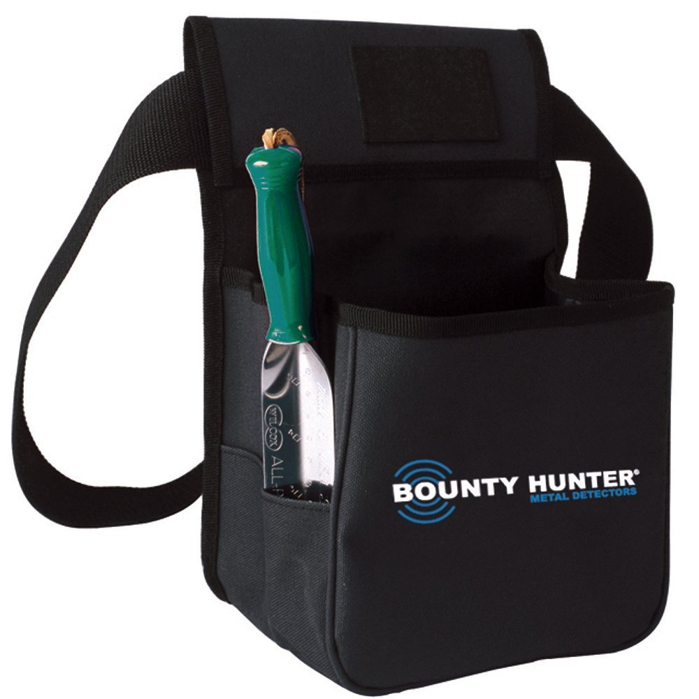 Bounty-Hunter-Pouch-and-Trowel-Combo-Kit