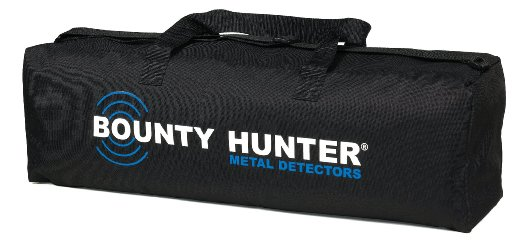 bounty-hunter-custom-bag